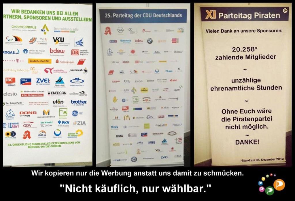 Parteien-und-Sponsoren