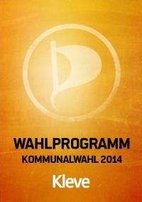 programm_kleve